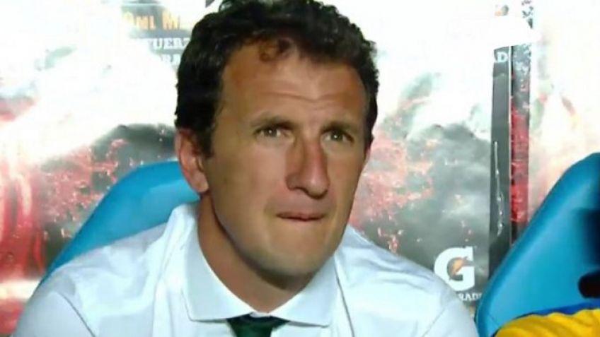 Arruabarrena en el f tbol argentino el chusmer o est al for Chusmerio argentino 2016